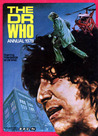 The Doctor Who Annual 1978