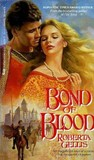 Bond of Blood