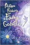 Philippa Fisher's Fairy Godsister (Philippa Fisher, #1)
