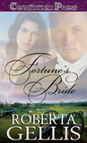 Fortune's Bride (Royal Dynasty, #4)