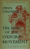 Mind of Oxford Movement
