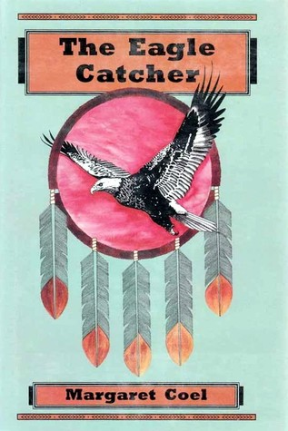 Download for free The Eagle Catcher (Wind River Reservation #1) PDB