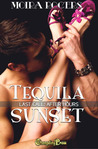 Tequila Sunset (Last Call #4.5)