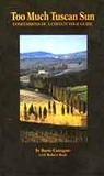 Too Much Tuscan Sun, Confessions of a Chanti Tour Guide