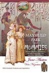 Mansfield Park and Mummies by Vera Nazarian
