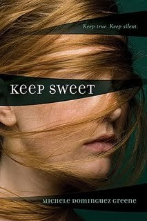 Keep Sweet