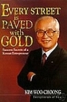 Every Street is Paved with Gold: The Road to Real Success