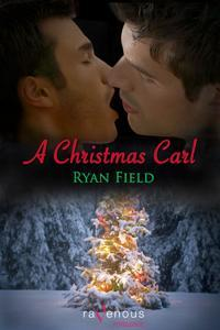 A Christmas Carl by Ryan Field