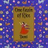 One Grain Of Rice: A Mathematical Folktale