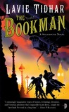 The Bookman by Lavie Tidhar