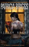 Silver Borne (Mercedes Thompson, #5)