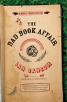 The Bad Book Affair (Mobile Library Mystery, #4)