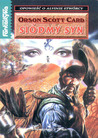 Siódmy syn (Tales of Alvin Maker, #1)