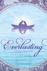 Everlasting (Everlasting, #1)