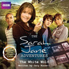 The White Wolf (The Sarah Jane Adventures)