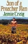 Son Of A Preacher Man by Jamie Craig