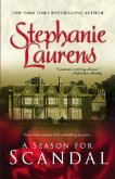 A Season For Scandal by Stephanie Laurens