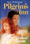 Pilgrim's Inn by Elizabeth Goudge