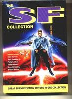 The SF Collection
