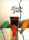 Holiday Single Shot Collection 2006