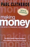 Making Money: The Keys to Financial Success