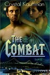 The Combat (Guardian's Realm, #1)