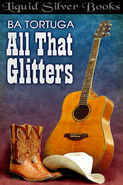 All That Glitters (Radio and the Road)