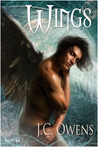 Wings by J.C. Owens