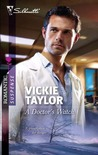 A Doctor's Watch (Silhouette Romantic Suspense #1594)