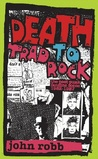 Death to Trad Rock