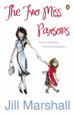 The two Miss Parsons