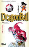 Dragon Ball, Tome 42 :  La Victoire