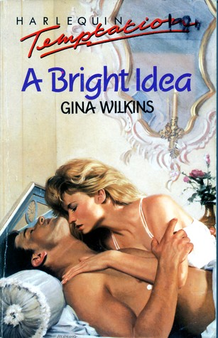 A Bright Idea (Temptation, No 237)