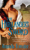 The Highlander's Sword (Highlander #1)