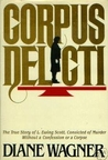 Corpus Delicti by Diane Wagner