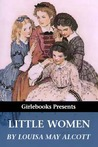 Little Women (Charm Book Classics)