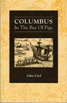 Columbus In The Bay Of Pigs