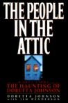 The People in the Attic by Doretta Johnson
