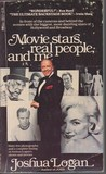 Movie stars, real people, and me