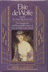 Elsie de Wolfe: A Life in the High Style