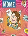 Mome Winter 2010 (MOME, #17)