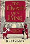 The Death of a King