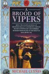 A Brood of Vipers (Sir Roger Shallot, #4)