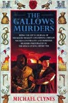 The Gallows Murders (Sir Roger Shallot, #5)