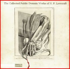 The Collected Public Domain Works