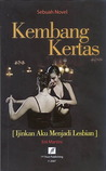 Kembang Kertas by Eni Martini