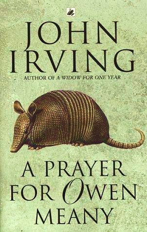 Prayer for Owen Meany Movie