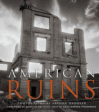 American Ruins by Arthur Drooker