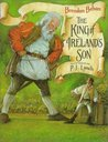 The King Of Ireland's Son