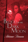 Blood of the Dark Moon